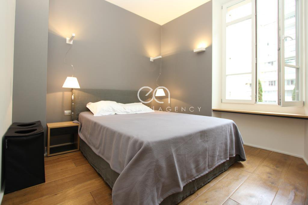 Cannes rental 120m² 3-bedrooms apartment for 2 to 6 people with 50m² terrace.