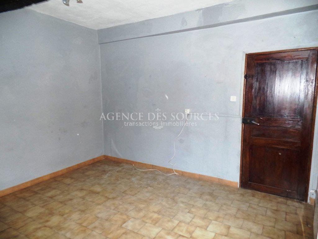 Sale Village house - Tavernes
