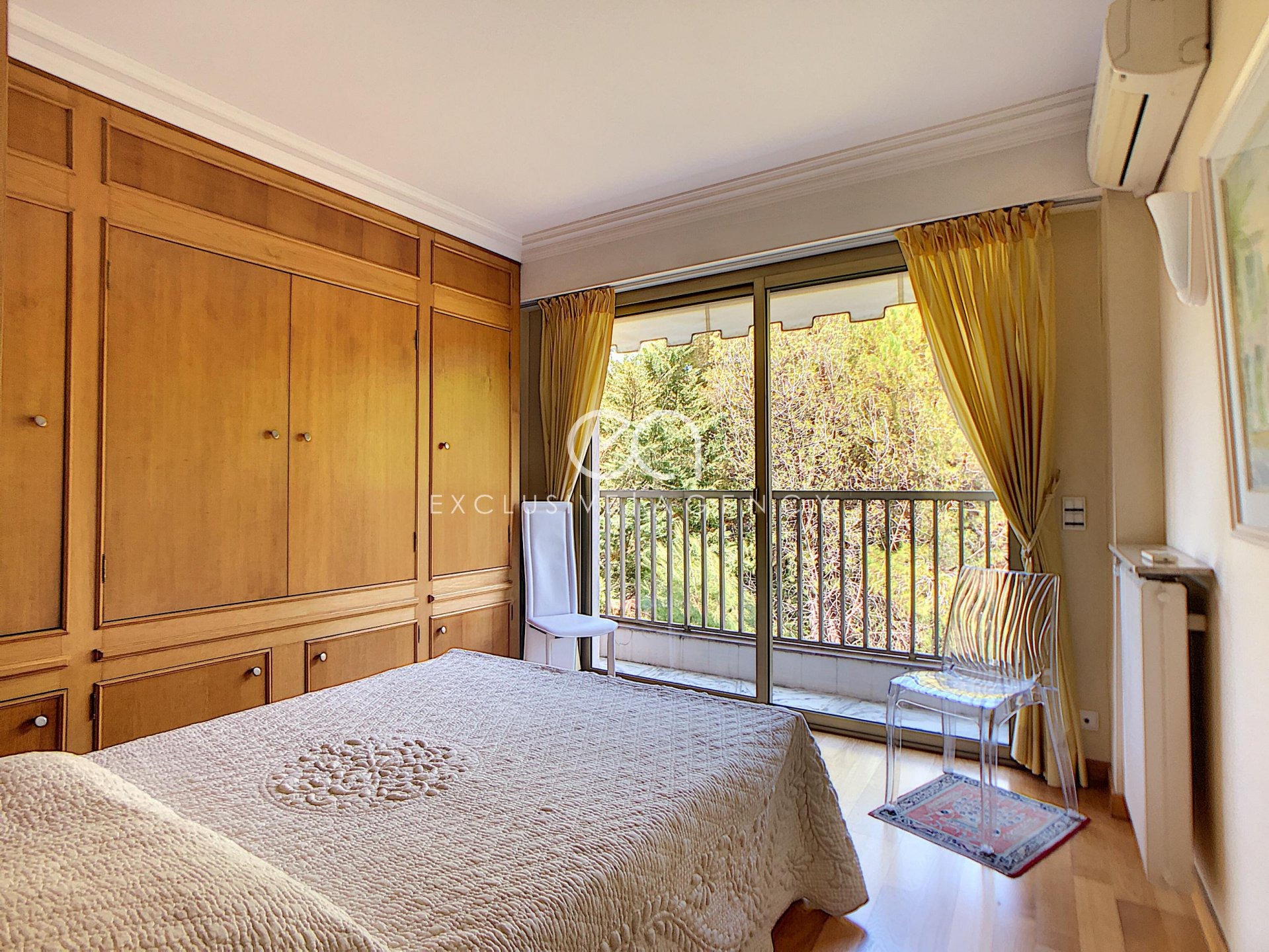BUY APARTMENT_IN_CANNES 107SQM 2 – 3_BEDROOM WITH PANORAMIC SEA VIEW