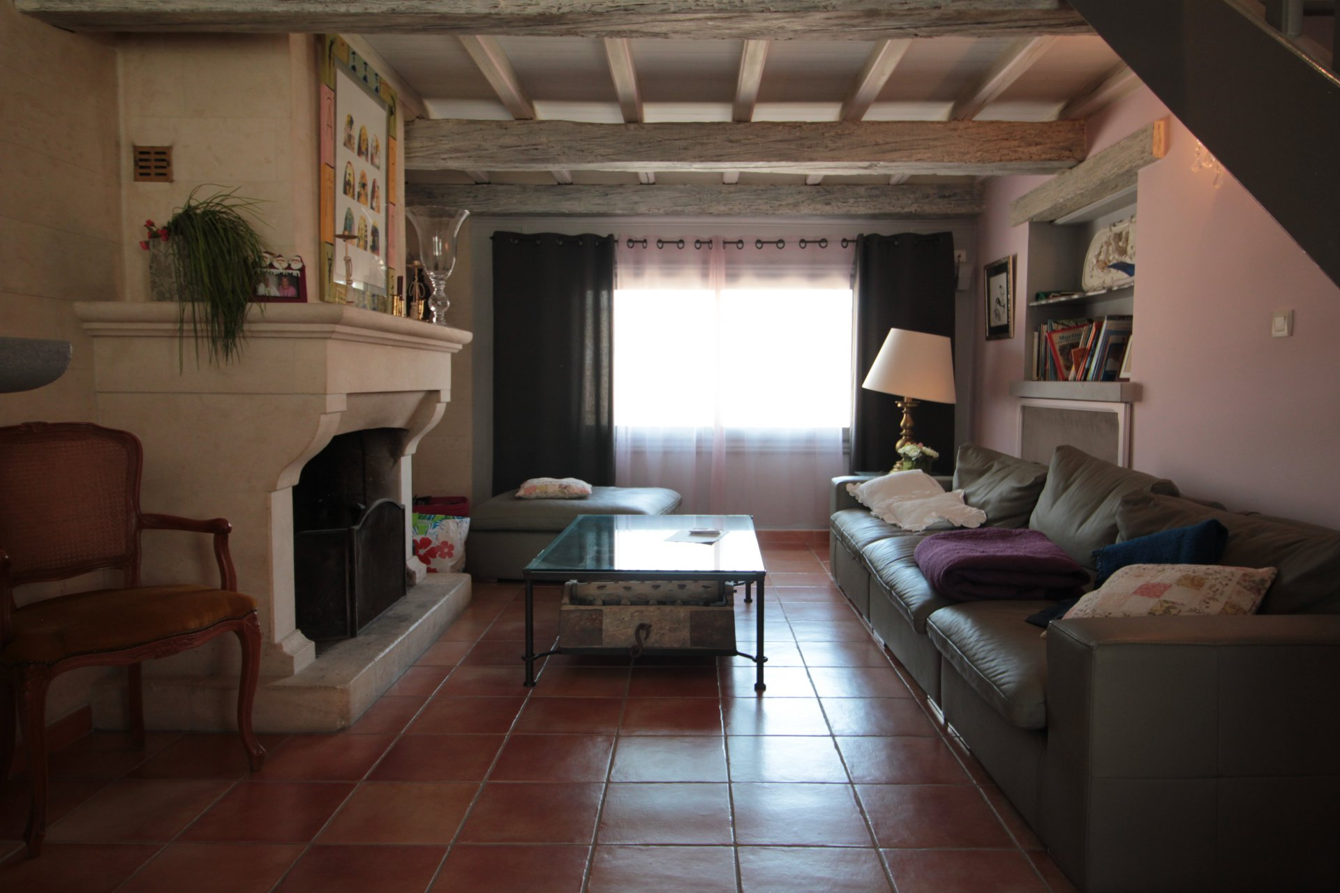 House for sale close to Arles city center
