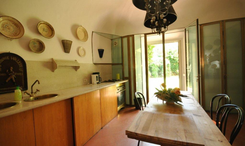 Affitto stagionale Villa - Cascina Navacchio - Italia