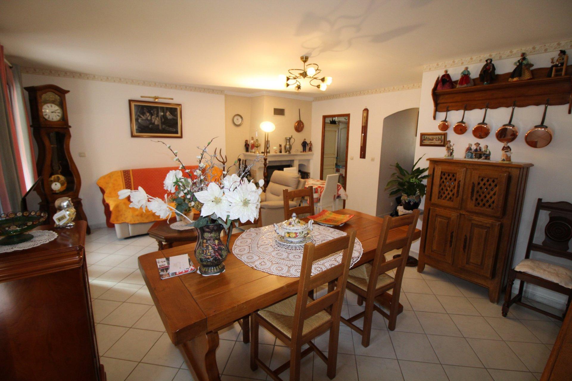 Brignoles, close to all amenities
