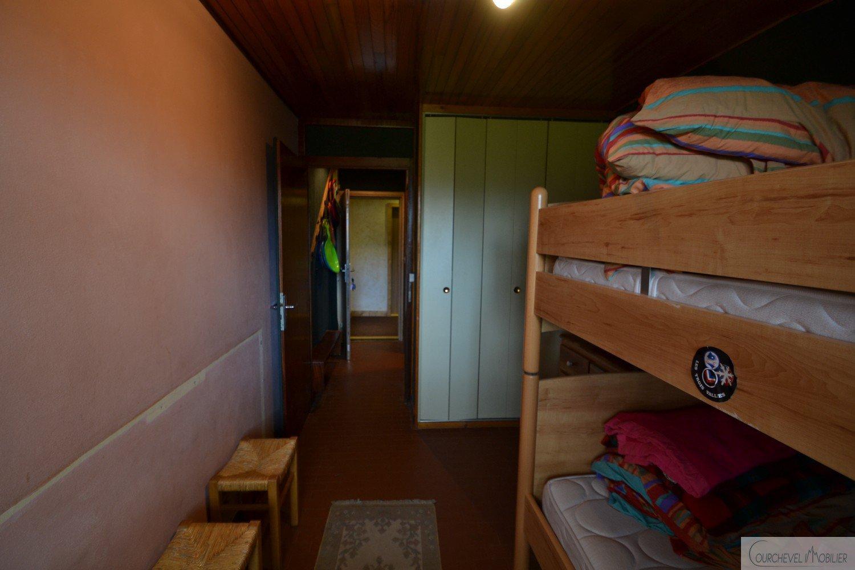 appartement 224 r233nover