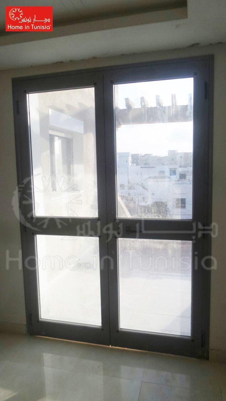Magnifique Appartement, à vendre à Sahloul 3.