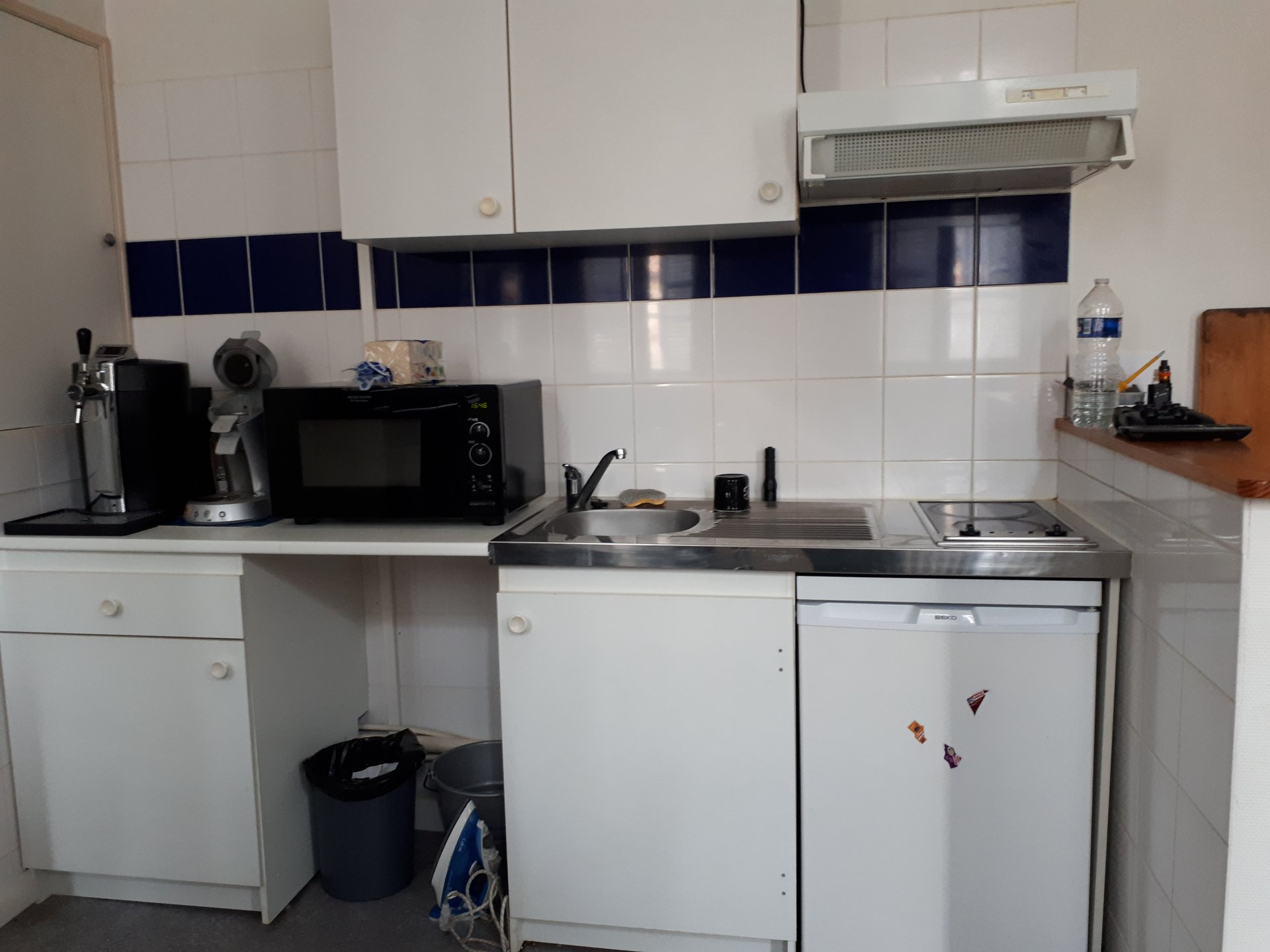 Rental Apartment - Verfeil