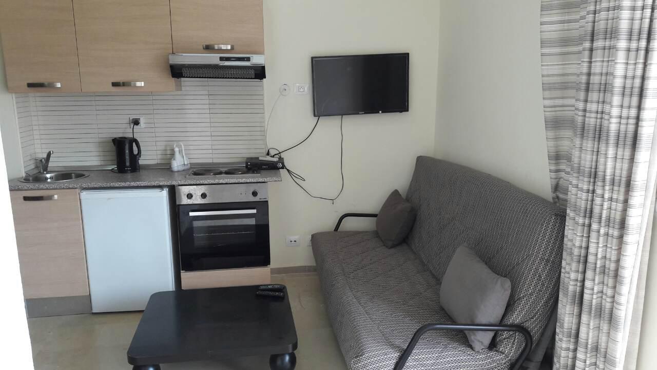 Joli appartement à louer à Sousse - Tantana