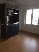 SAINT-ETIENNE CARNOT - Appartement T1 de 30 m²