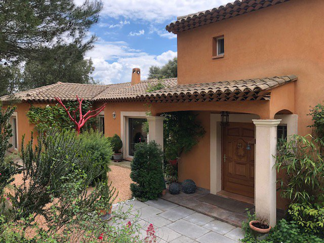 MOISSAC BELLEVUE Beautiful property in walking distance to the village