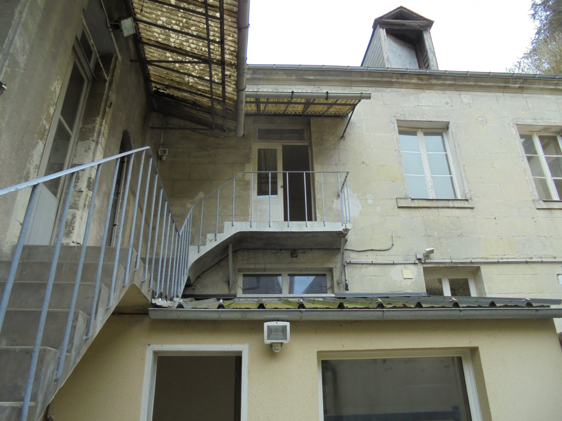 Sale House - Langeais