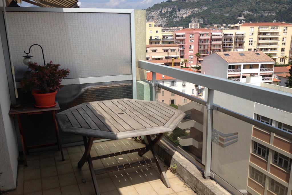 Vendita Appartamento - Nizza (Nice) Pasteur