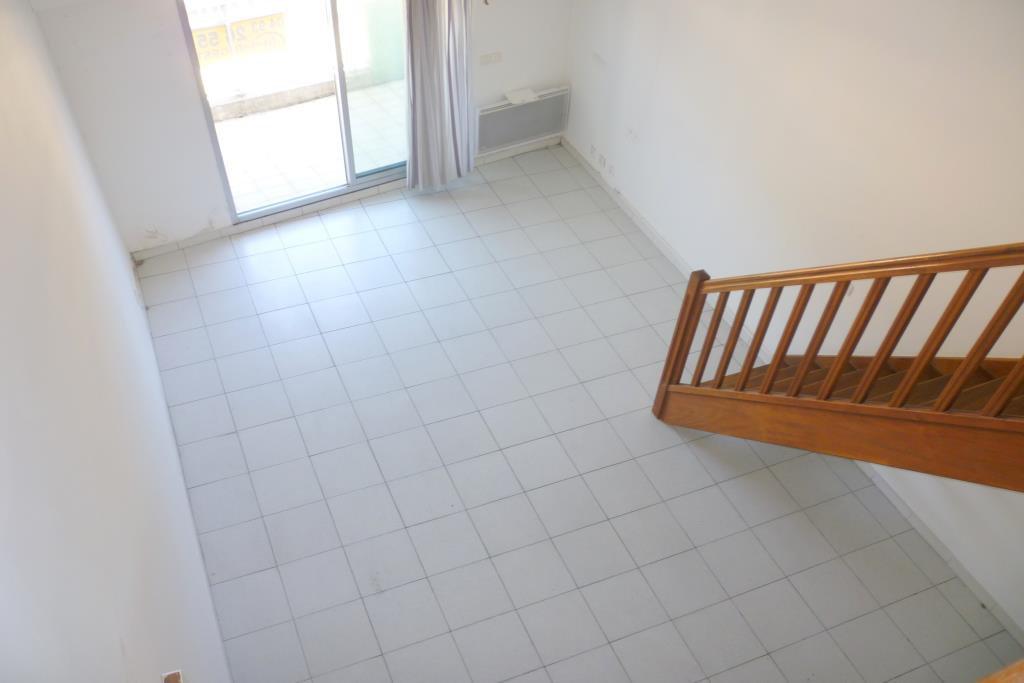 Sale Apartment - Nice Pasteur