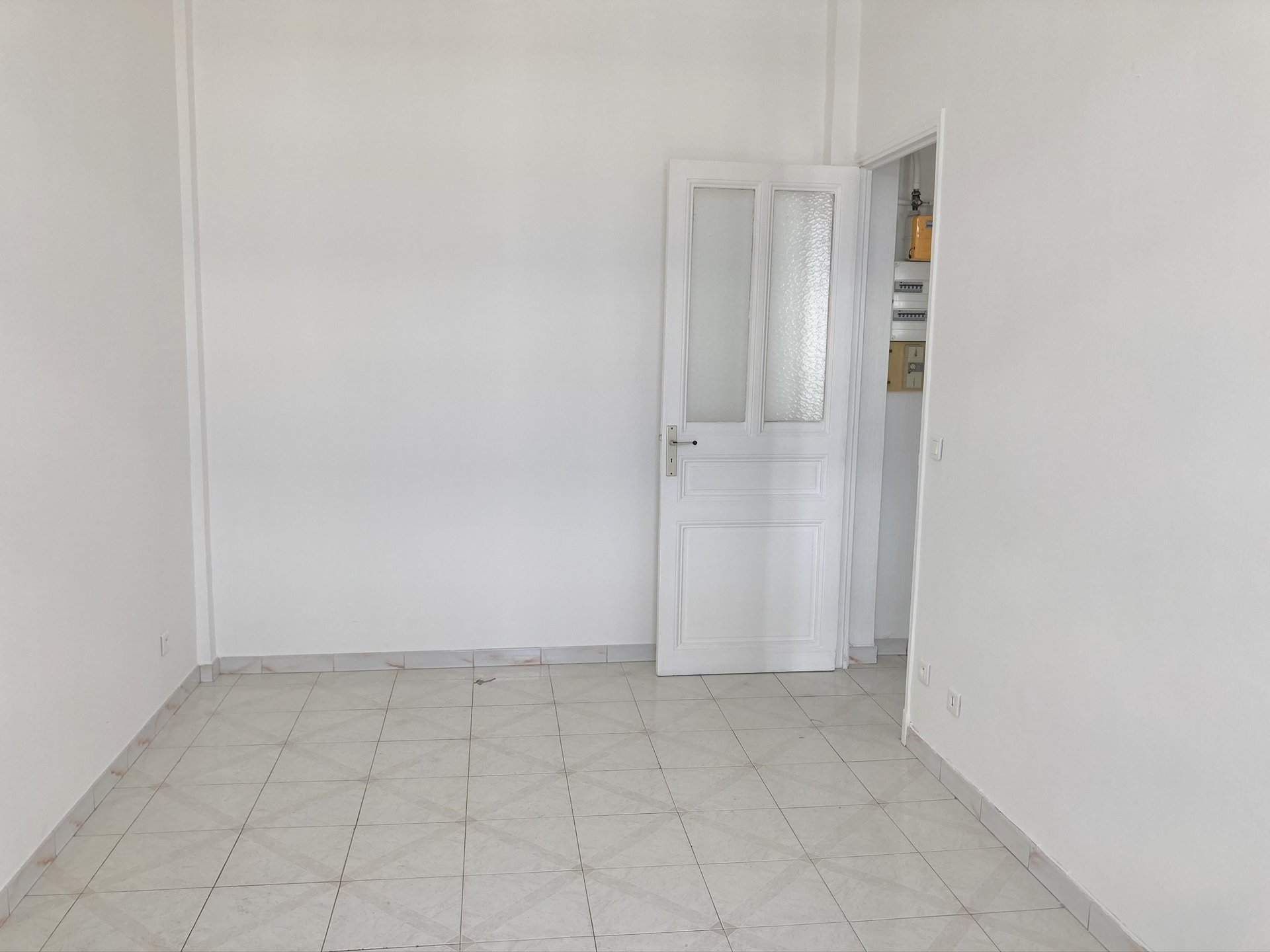 Affitto Appartamento - Nizza (Nice) TNL