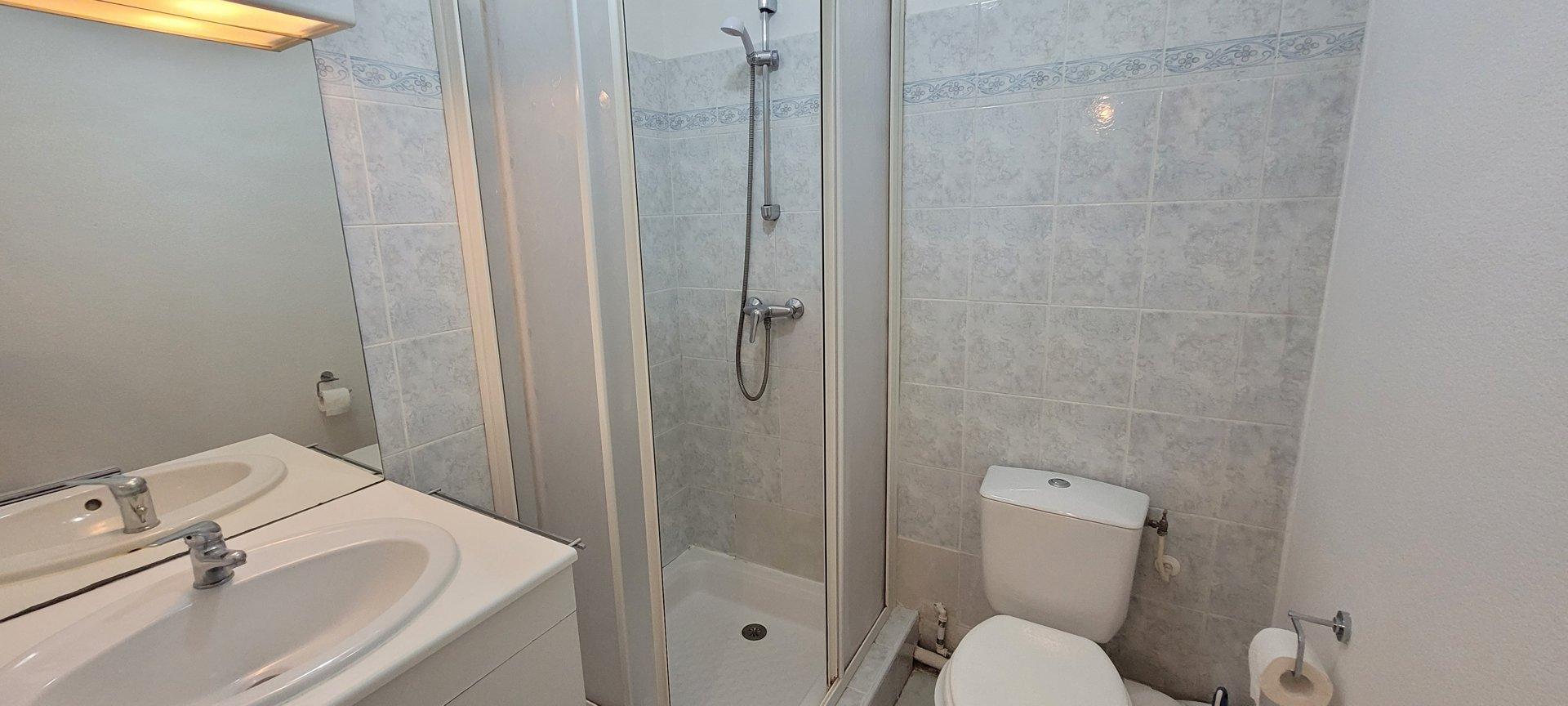 Vendita Appartamento - Nizza (Nice) Saint Jean d'Angély