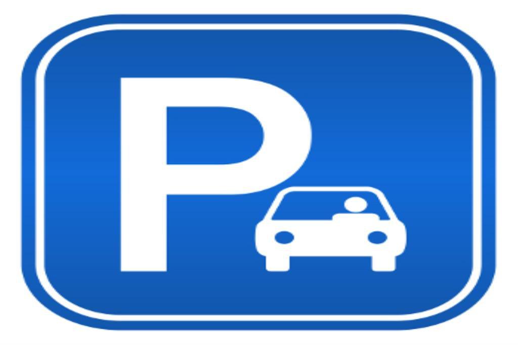 Rental Parking - Nice Riquier