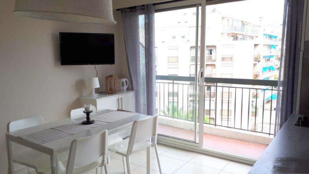 Affitto Appartamento - Nizza (Nice) Libération