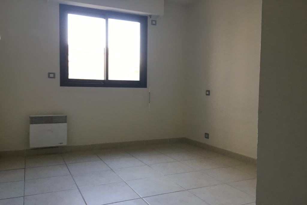 Rental Apartment - Nice Riquier
