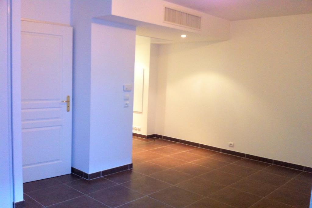 Sale Apartment - Nice TNL
