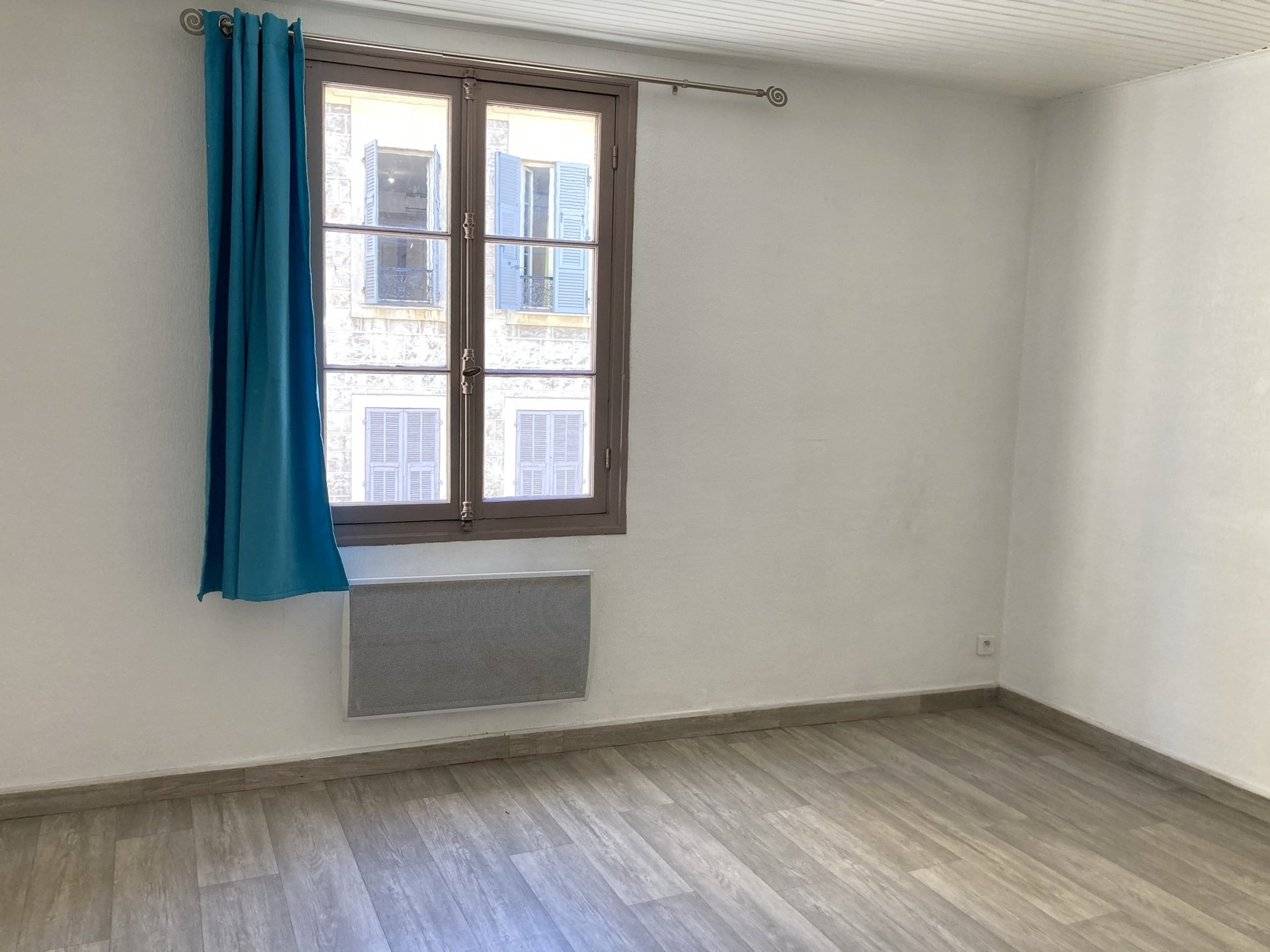 Rental Apartment - Nice Jean Médecin