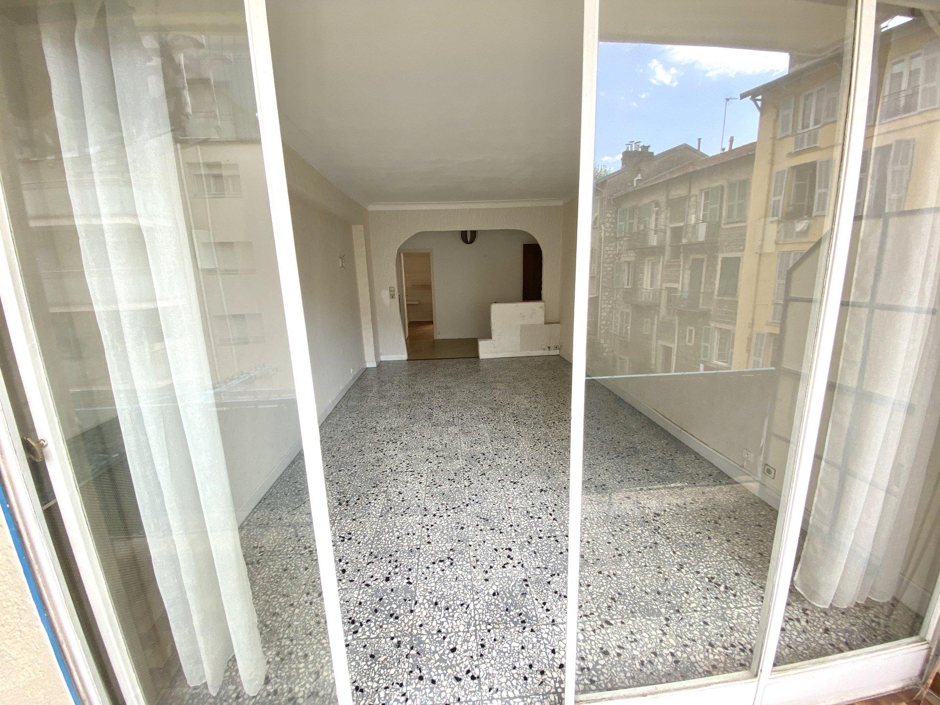 Vendita Appartamento - Nizza (Nice) TNL
