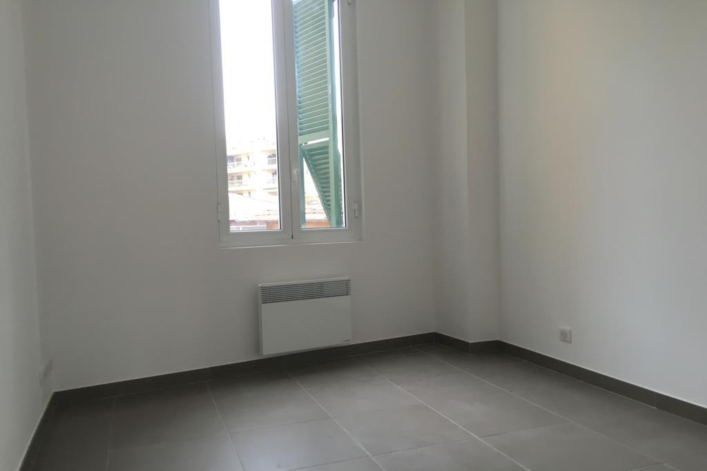 Affitto Appartamento - Nizza (Nice) Pasteur