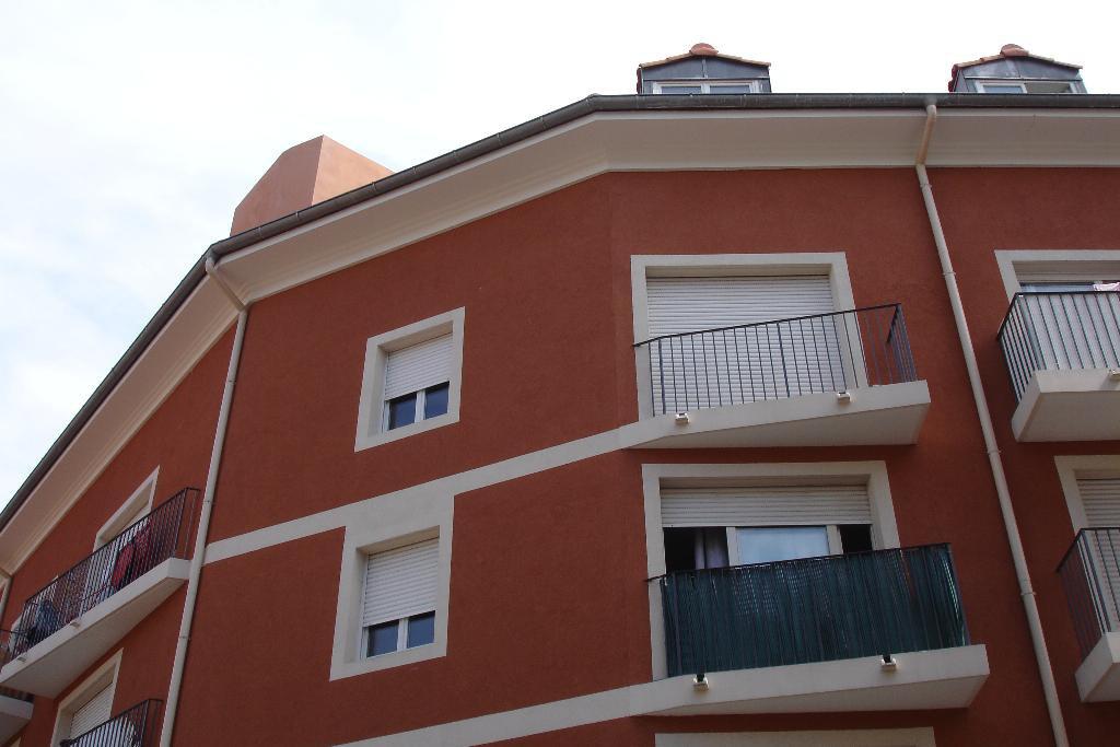 Location Nice, studio 27.76m² situé secteur Riquier