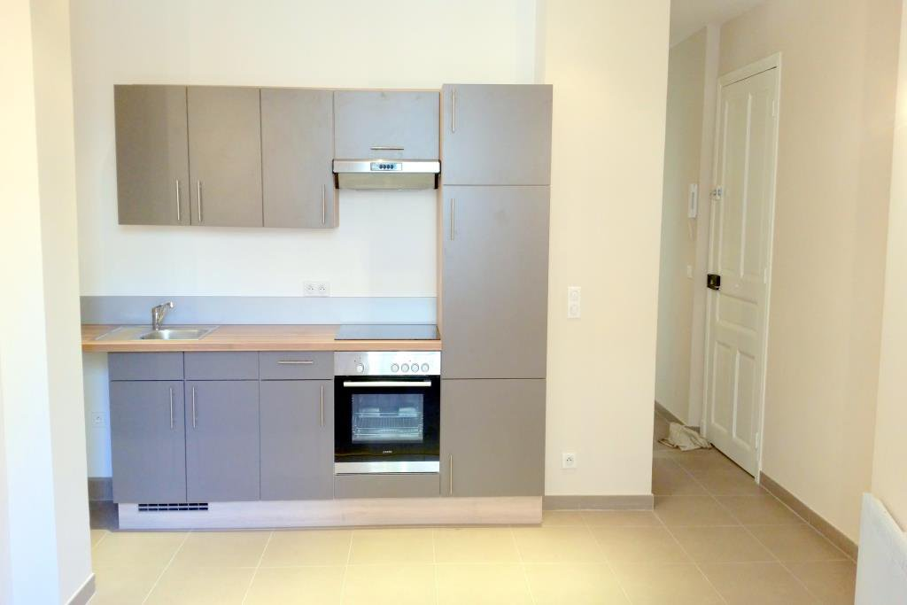 Rental Apartment - Nice TNL