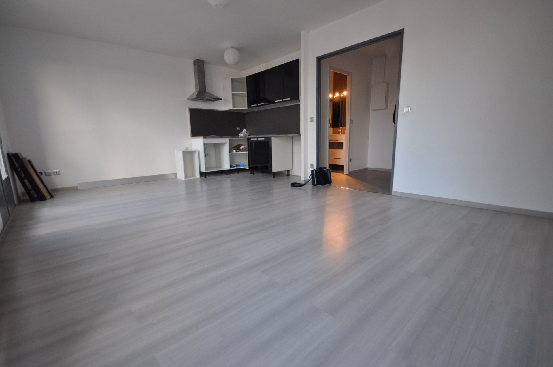 Rental Apartment - Tournefeuille