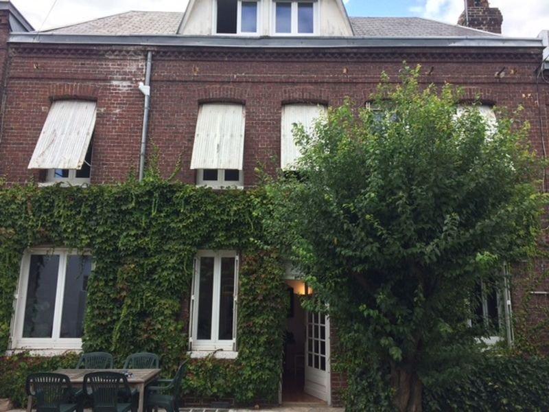 Sale House Le Petit Quevilly 189 500