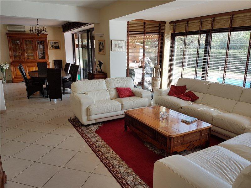 Sale House - Bandol