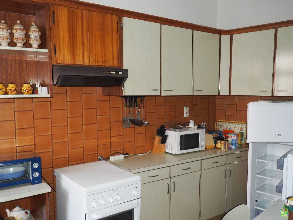 Sale Apartment - Nice Lepante