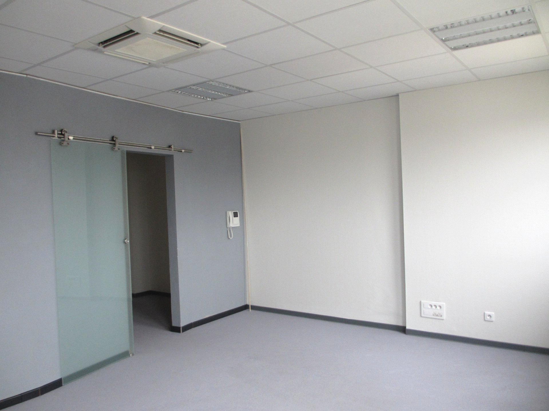 Rental Office - Narbonne