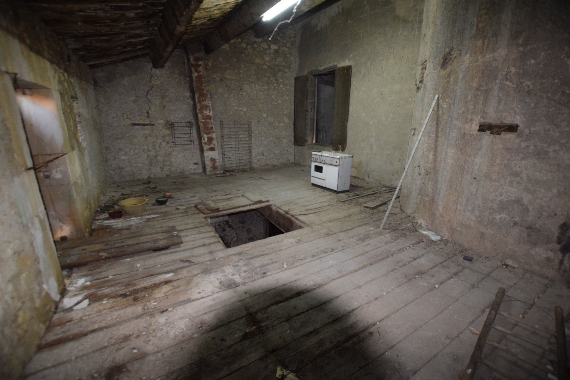 Sale House - Sallèles-d'Aude