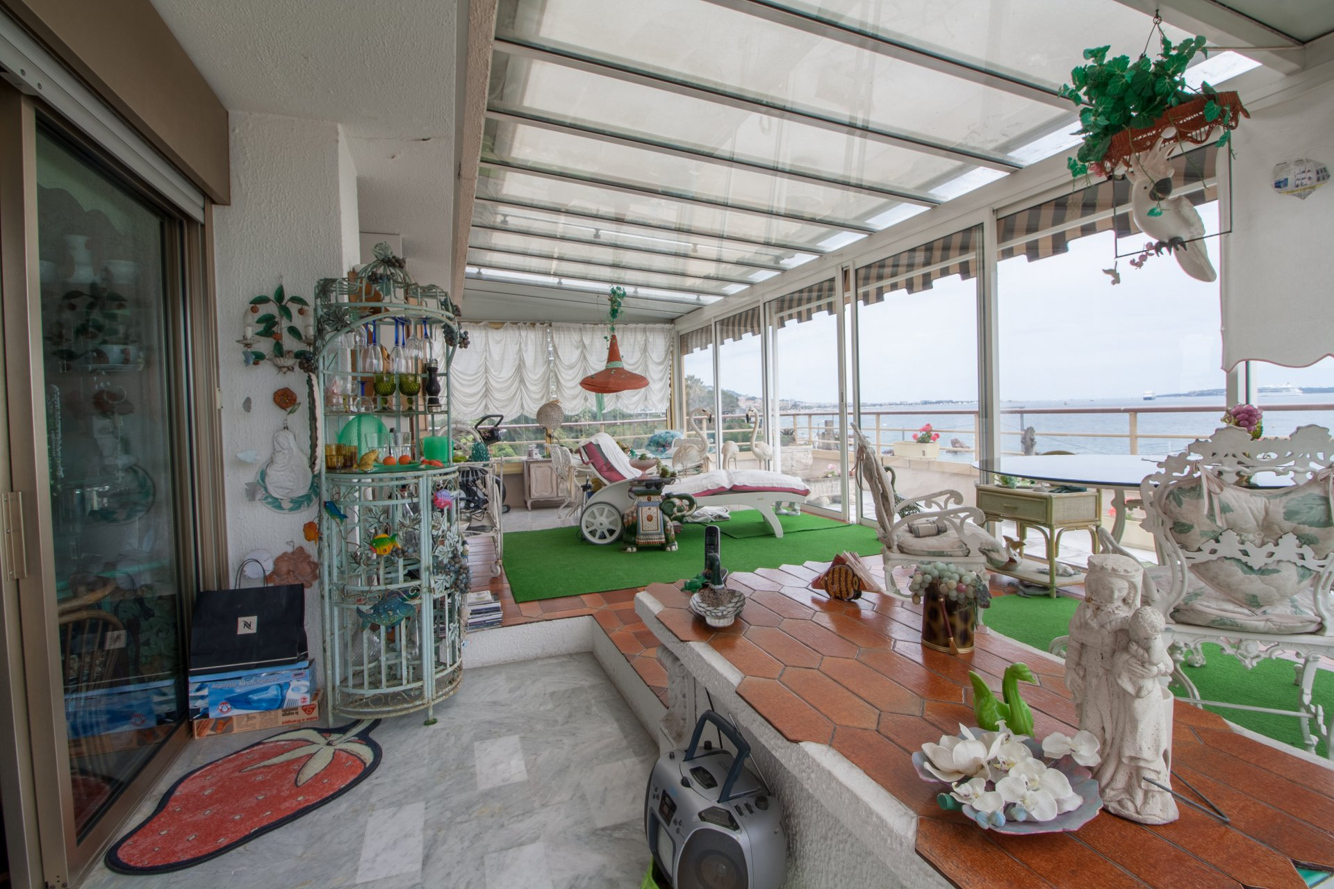 Vendita Appartamento - Cannes