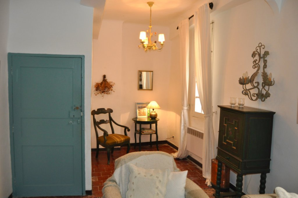 Duplex with terrace - Must see !