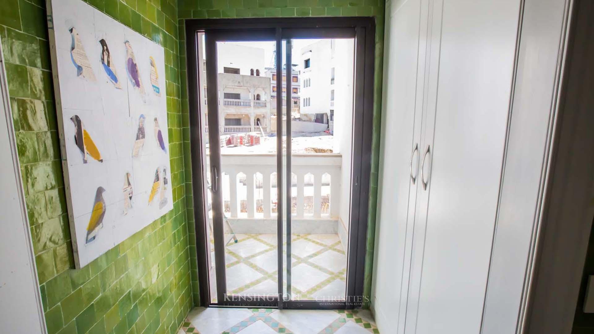 KPPM00998: Apartment Pola Apartment Tanger Morocco