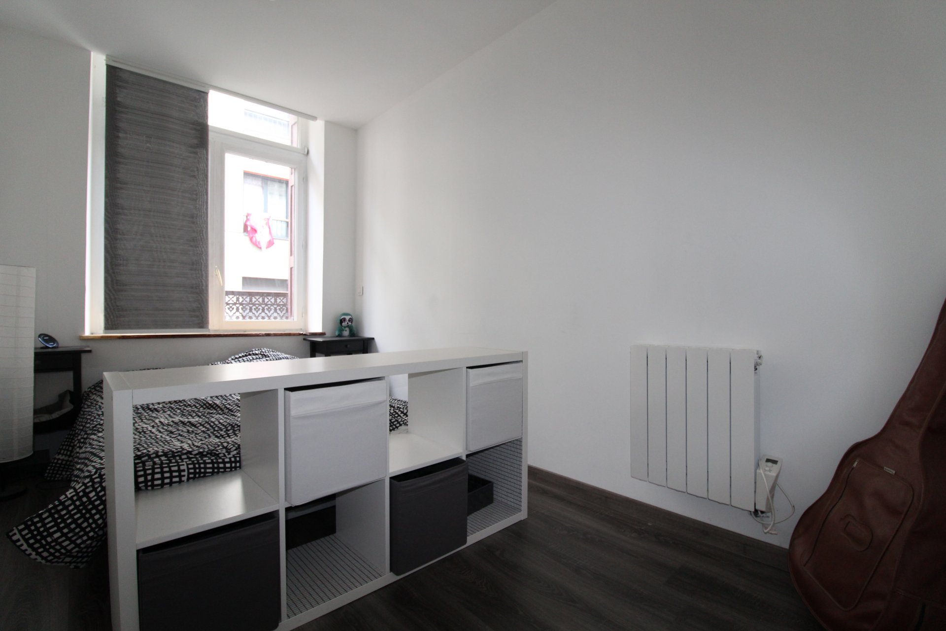 Appartement Saint Etienne Centre 3 pièces 71m2