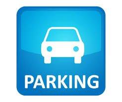 Vente Parking - Nice Vieux Nice