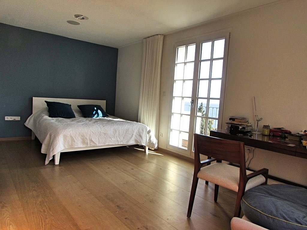Seasonal rental House - Théoule-sur-Mer