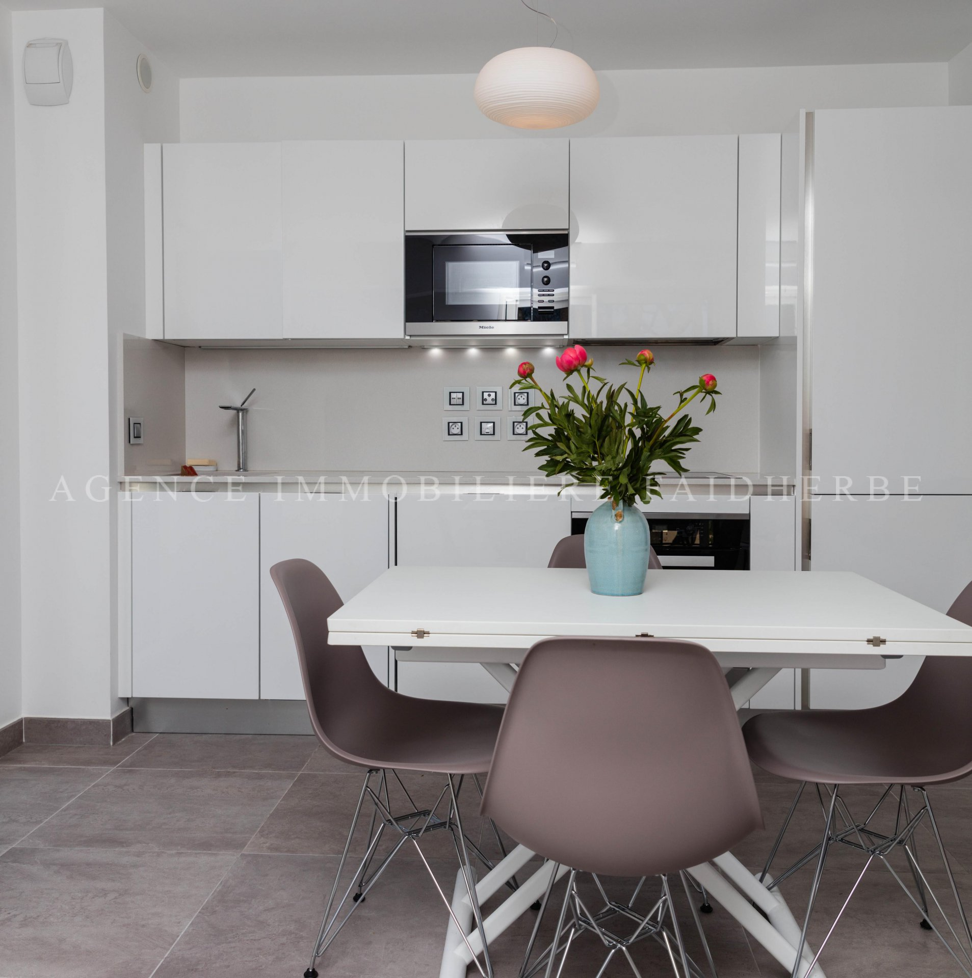 R sidence h teliere appartement 1 chambre for Residence hoteliere madrid