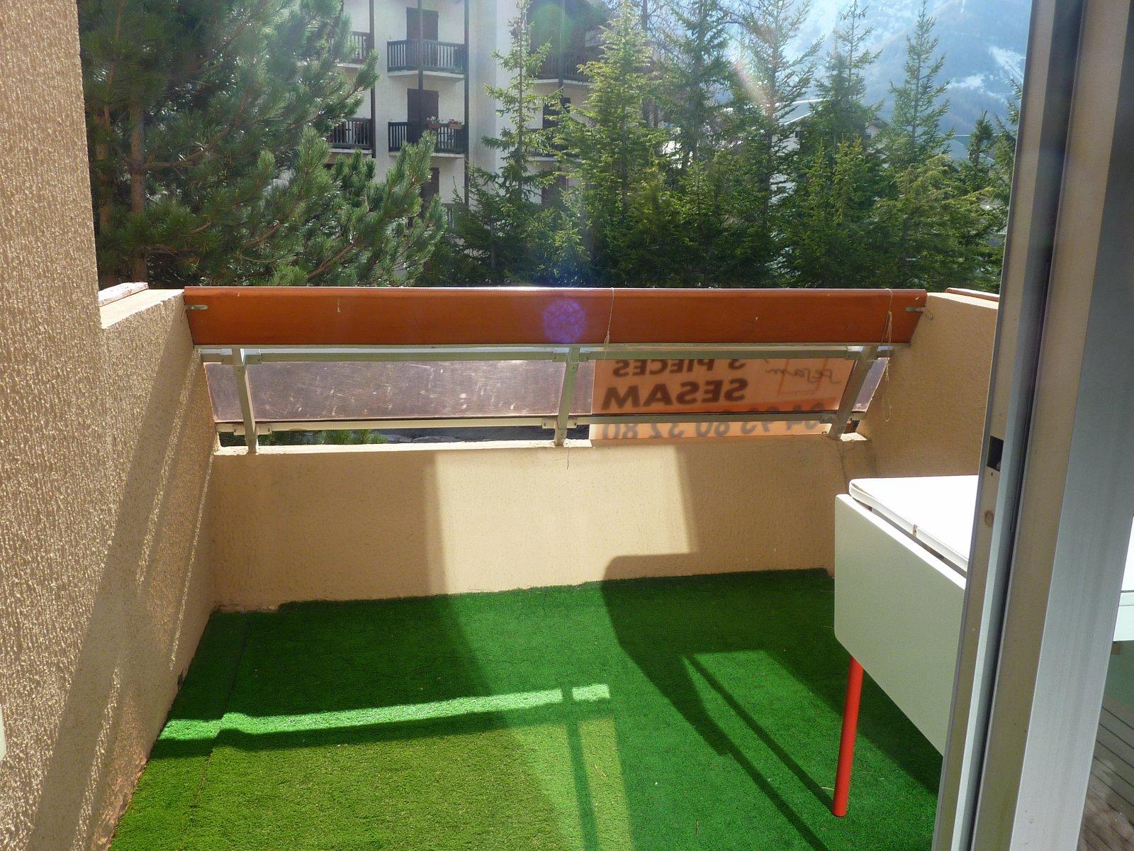 Sale Duplex - Auron