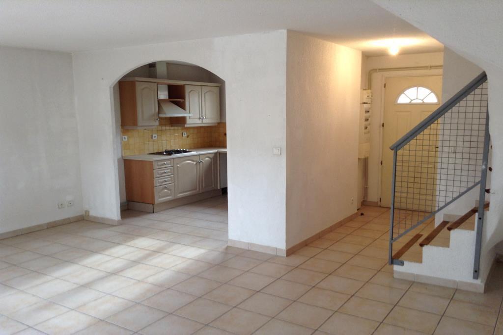 Rental House - Miramas