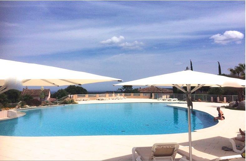 Verkoop Huis - Roquebrune-sur-Argens
