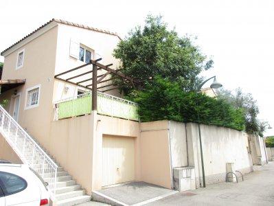 Rental House - Nice