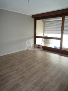Appartement T3 dans résidence