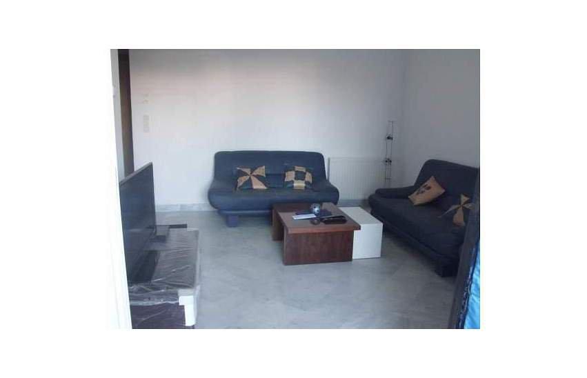 Appartement S1 meublé