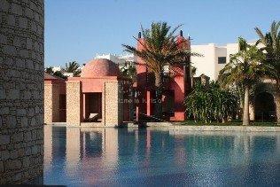 Verkoop Bouwgrond - Tozeur - Tunesië