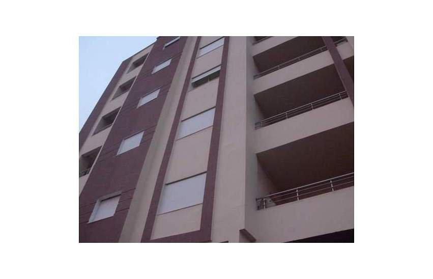 Un appartement 2 chambres