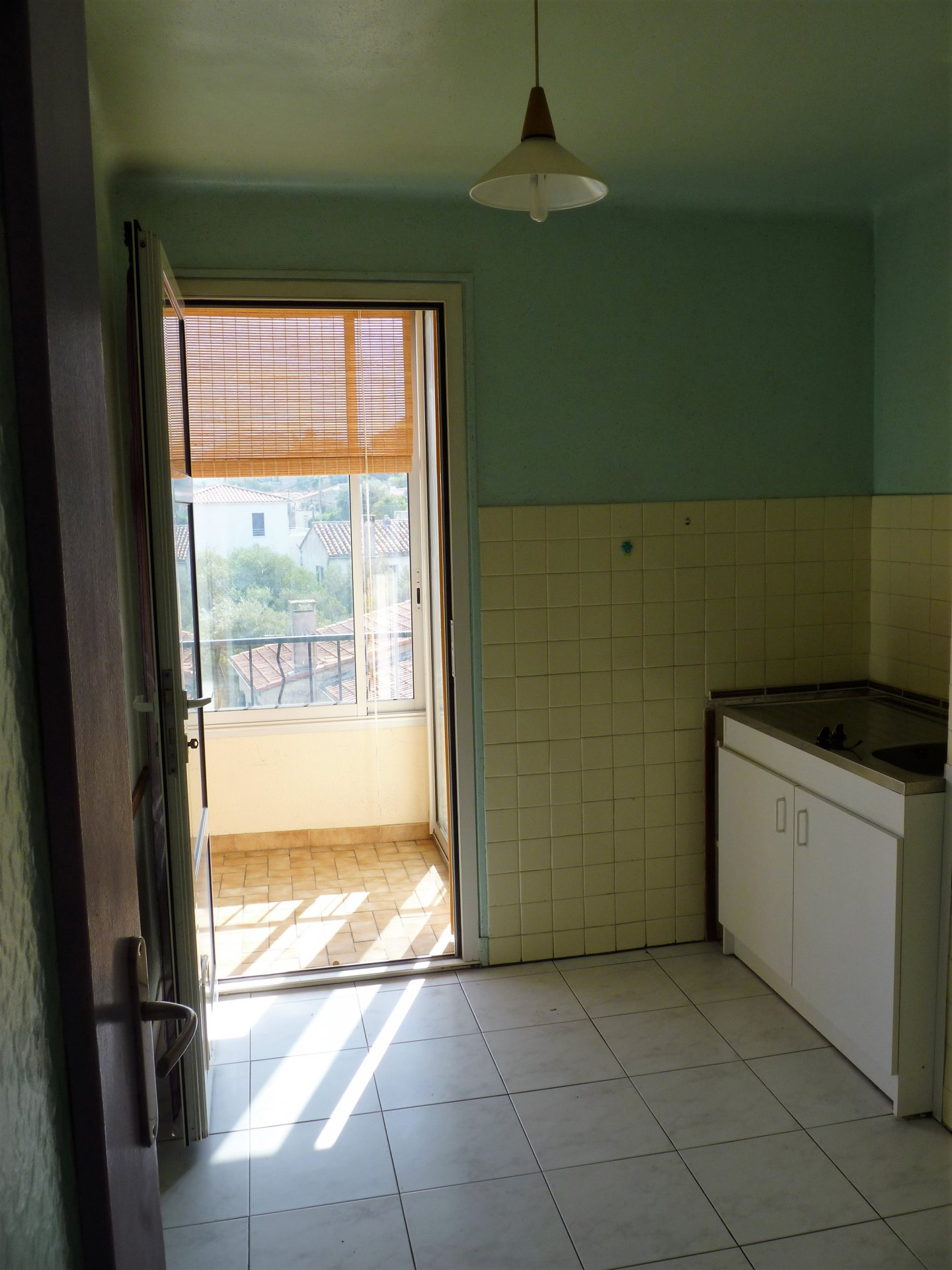 Appartement t2 le plein sud for Appartement t2