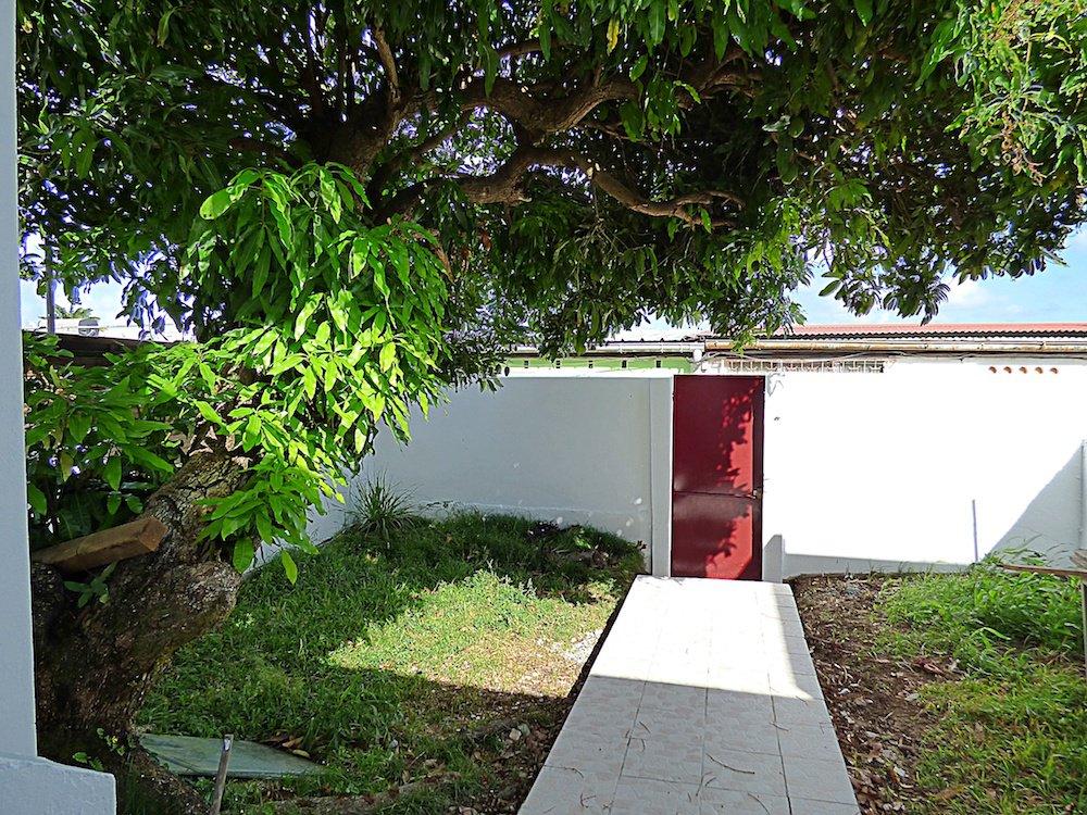 VENDU par Antorim.fr : Jolie Maison T3 Rénovée avec Jardin