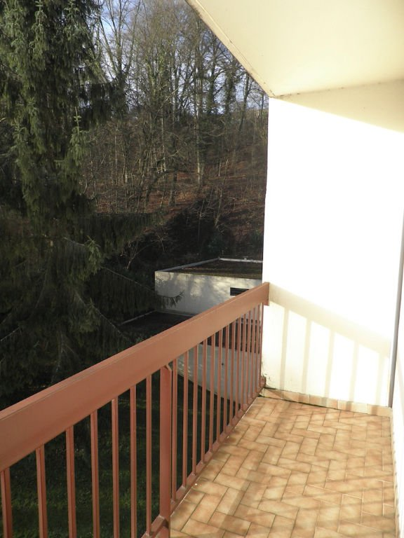 Pont Sainte Maxence, appartement F2 de 48 m²